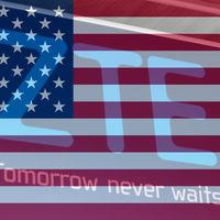 ZTE habría llegado a un acuerdo con EEUU: podrán volver a operar en el país pero tendrán que cambiar de nombre