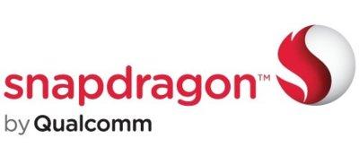 Qualcomm ya tiene listo su Snapdragon a 1.5 GHz., potencia máxima en tu móvil