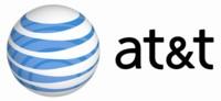 AT&T vuelve a poner sus ojos en una posible compra de Vodafone según Bloomberg