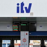 Competencia investiga a varias ITV por posibles malas prácticas en el reparto de licencias