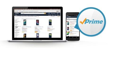 Tenemos Amazon Prime; ¿México está preparado para el comercio electrónico de primer mundo?