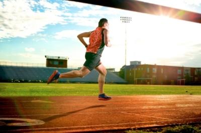 El error de correr siempre a alta intensidad