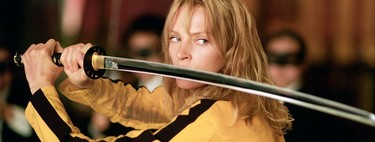 Esta semana en Apple TV+: Uma Thurman en 'Sospecha' y trailers de Central Park y Beastie Boys