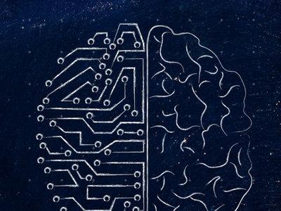 Project Trillium, el primer procesador móvil para machine learning de ARM