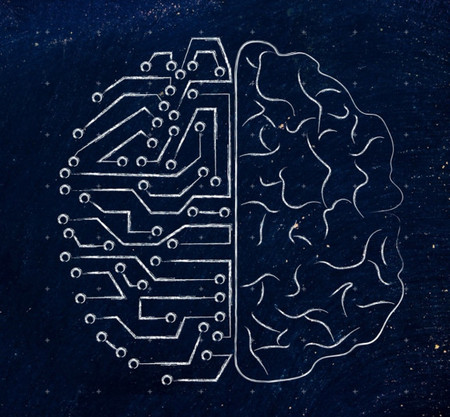Project Trillium, el primer procesador móvil para machine learning de ARM