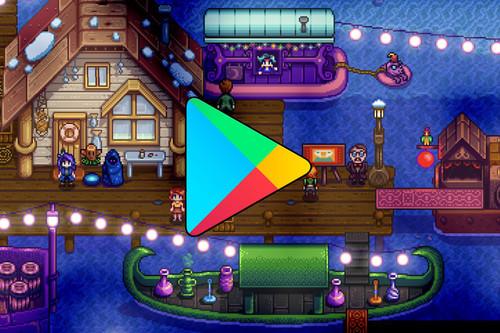 96 ofertas Google Play: aplicaciones y juegos gratis y con grandes descuentos por poco tiempo