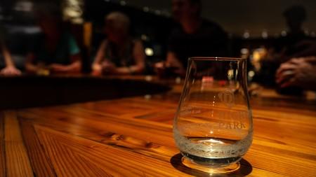 Cambia tu relación con el alcohol en 2019: así te ayuda el Dry January o enero sin alcohol