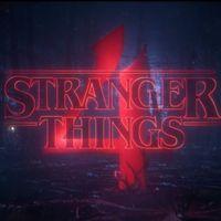 Stranger Things' temporada 4: el primer adelanto confirma que ¡Hopper vive!