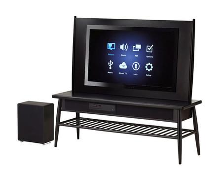 Televisor Himna Ikea Pe309183