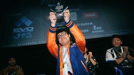 """México tiene a su primer campeón en la historia del EVO: """"MkLeo"""" se corona en 'Smash Bros' de Wii U"""