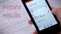 PhotoMath, resuelve tus problemas de matemáticas con la cámara de tu smartphone