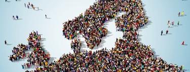 ¿Es la inmigración buena para la economía o es la economía buena la que atrae la inmigración?