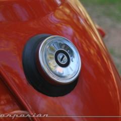Foto 12 de 62 de la galería authi-mini-850-l-prueba en Motorpasión