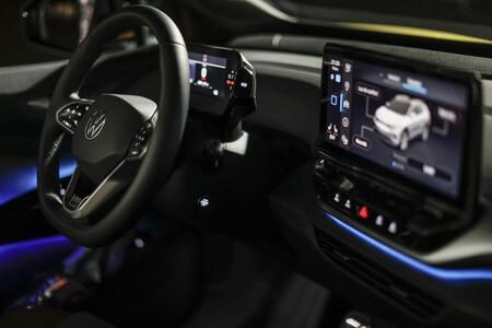 Volkswagen Id 4 2021 Prueba Contacto 058