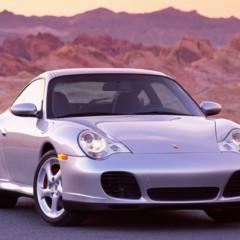 Foto 28 de 30 de la galería evolucion-del-porsche-911 en Motorpasión