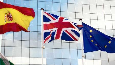 ¿Ha sacado provecho España del Brexit?
