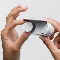Los auriculares Surface Earbuds podrán funcionar con Siri, Alexa y Google Assistant y no sólo con Cortana