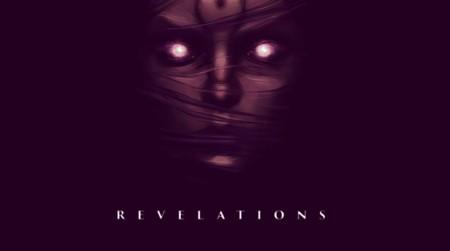 El cuarto capítulo de Dreamfall Chapters presenta su nuevo tráiler