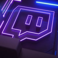Twitch comienza a notar los efectos de su guerra del streaming y pierde horas vistas y emitidas