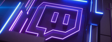 Twitch begins to notice the effects of its streaming war and loses hours of views and broadcasts