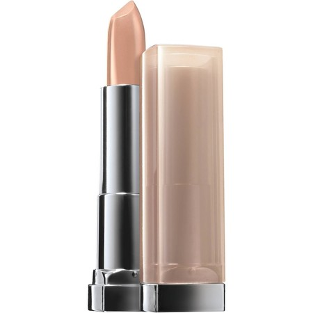 Maybelline Colorsensational Lipstick Blushing Beige