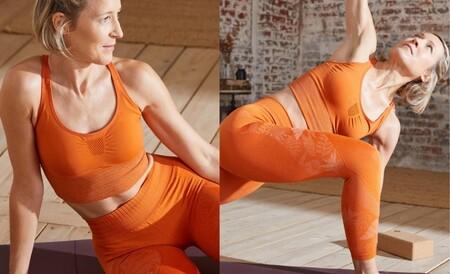 Decathlon Yoga 3https://www.decathlon.es/es/p/leggings-premama-embarazada-yoga-ecofriendly/_/R-p-329977?mc=8612330&c=GRIS