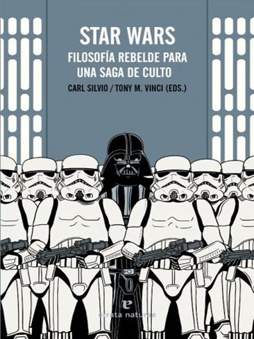 Portada Star Wars 350x538
