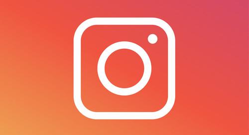 Instagram te da más control sobre tu privacidad y comentarios: estos son los cambios