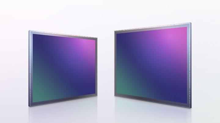 200 megapíxeles: Samsung presenta el sensor con mayor resolución para móviles hasta la fecha, el ISOCELL HP1