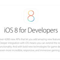 Apple libera la Beta de iOS 8.4.1 para desarrolladores, aún hay vida para iOS 8