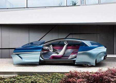 Borgward Isabella Concept 2017 1600 05