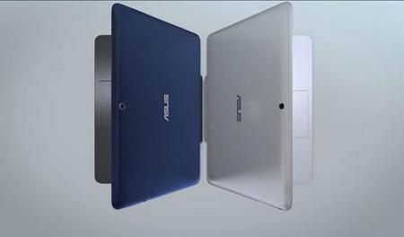 asus-transformer-pad-tf303k-cover.jpg