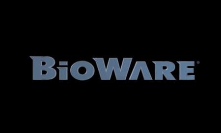 BioWare interesada en Wii... y preparando proyectos secretos