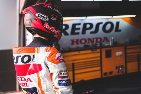 Marquez Catar Motogp 2020 3