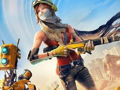 Microsoft puede estar meditando lanzar sus juegos en Steam: cinco títulos exclusivos ya preparan su llegada