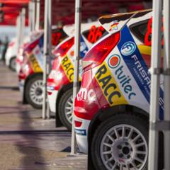 wrc-rally-de-catalunya-2014