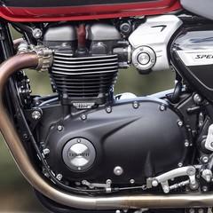 Foto 51 de 80 de la galería triumph-speed-twin-2019-prueba en Motorpasion Moto