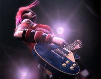 Guitar Hero III: Legends of Rock, primeras impresiones