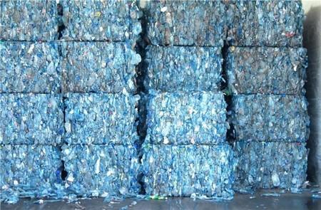 """Investigadoras mexicanas desarrollan un método """"verde"""", y mucho más rápido, para degradar el plástico"""
