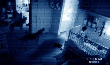 Taquilla USA: los fantasmas derrotan a Clint Eastwood