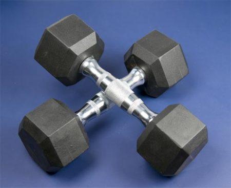 La importancia de ganar fuerza antes que masa muscular