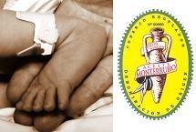 La campaña Bebé sano regala el equivalente del peso en aceite de oliva