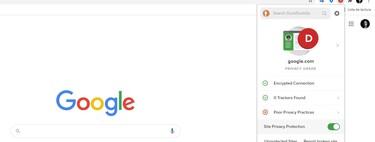 Cómo bloquear el sistema FLoC de Chrome, el sustituto de las cookies de Google