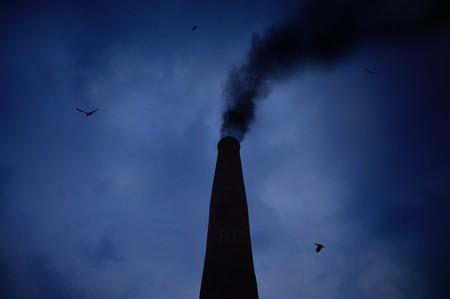 """Llenar el mundo de """"árboles mecánicos"""": la edad de oro de la captura directa de CO2 acaba de comenzar"""