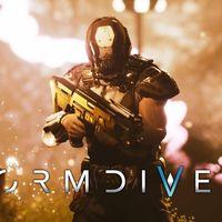 Stormdivers, el Battle Royale de Housemarque, nos invita a ver su propuesta en su primer gameplay