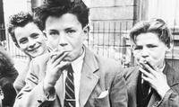 Roger Mayne, uno de los pioneros de la fotografía urbana, nos ha dejado