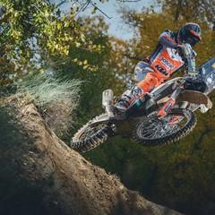 Foto 44 de 116 de la galería ktm-450-rally-dakar-2019 en Motorpasion Moto