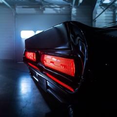 Foto 4 de 9 de la galería charge-ford-mustang-electrico en Motorpasión
