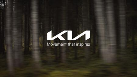 Kia Ev Teaser 4