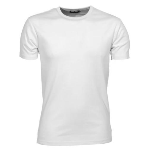 Camiseta Simply The Best